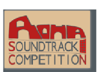 Roma Soundtrack Competition